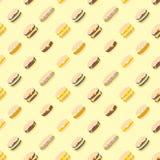 汉堡包样式 免版税库存照片