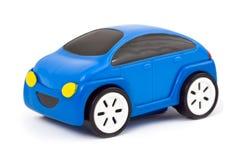 汽车玩具 免版税图库摄影