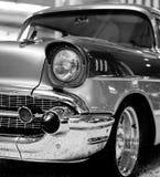 汽车 免版税图库摄影