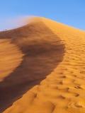45沙丘 库存照片
