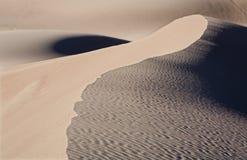 沙丘geo 库存图片