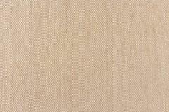 沙发布料纹理背景 免版税图库摄影