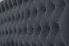 沙发纹理背景 免版税库存图片