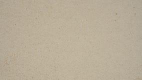 沙子海滩纹理  免版税库存图片