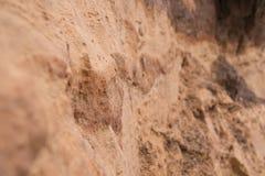 沙子猎物 库存图片