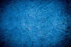 沙子石纹理背景 免版税库存照片