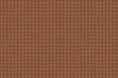 沙子石纹理 免版税库存照片