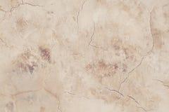 沙子石纹理 免版税图库摄影