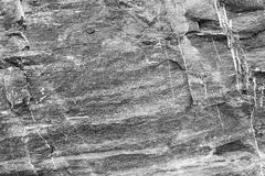 沙子石背景 免版税库存照片