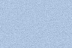 沙子背景纹理与蓝色颜色的 免版税库存照片