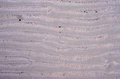 沙子背景 库存图片