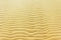 沙子 库存照片