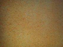 沙漠的沙子 库存图片