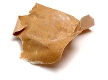 沙纸 免版税库存照片