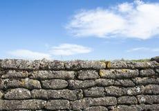 沙袋死亡富兰德比利时世界大战1沟槽  免版税库存图片