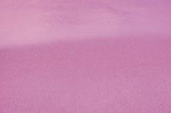 沙滩背景 免版税库存图片