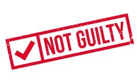 没有罪不加考虑表赞同的人 皇族释放例证