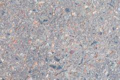沥青背景颜色灰色路 库存照片