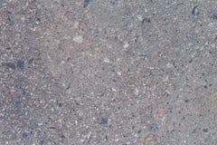 沥青背景颜色灰色路 免版税库存图片