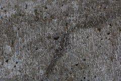 沥青背景颜色灰色路 免版税图库摄影