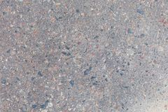 沥青背景颜色灰色路 免版税库存照片
