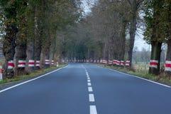 沥青详细形成路正方形人员结构 库存照片