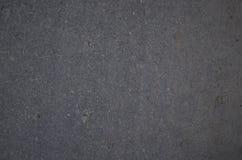 沥青详细高度指示的结构纹理 库存图片