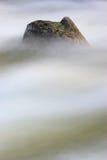 河石头 免版税库存图片