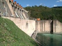 河水坝 股票视频