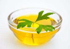 油橄榄 图库摄影
