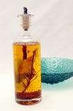 油橄榄 免版税图库摄影