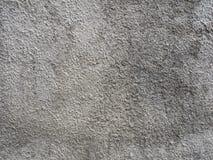 油灰墙壁纹理灰色broun 图库摄影