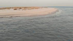 沿海的看法 影视素材