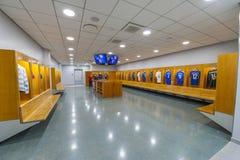 法兰西体育场体育场 库存图片