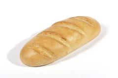 法国大面包 图库摄影