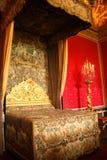 法国宫殿凡尔赛 免版税图库摄影