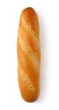 法国面包 免版税库存照片