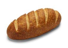 法国面包 库存照片