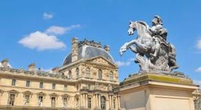 2007年法国6月天窗博物馆巴黎 库存图片