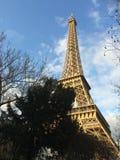 法国 库存照片