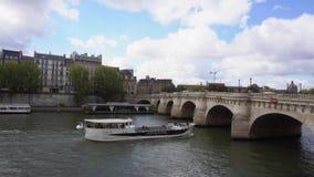 法国neuf巴黎pont 股票录像