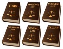 法律研究 皇族释放例证