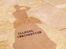 法律系列 免版税图库摄影
