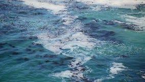 泡沫似的海水时间间隔  股票录像