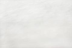 泡沫 抽象航空背景精美调色板 库存图片