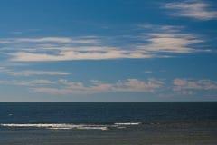 波儿地克的<a href='https://www.dreamstime.com/baltic-sea-scenics.-seaside-towns-and-villages-as-well.-rcollection3976-resi208938' STYLE 免版税库存图片