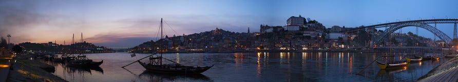 波尔图,葡萄牙,伊比利亚半岛,欧洲 免版税库存图片