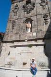 波尔图,葡萄牙,伊比利亚半岛,欧洲 免版税库存照片