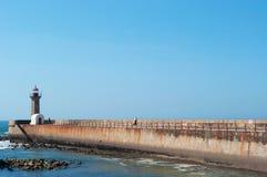 波尔图,葡萄牙,伊比利亚半岛,欧洲 免版税图库摄影