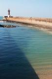 波尔图,葡萄牙,伊比利亚半岛,欧洲 库存图片